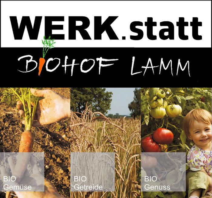 Michaela Lamm-Wimmer und Gerald Lamm