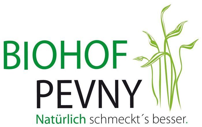 logo-schuleambauernhofbetrieb
