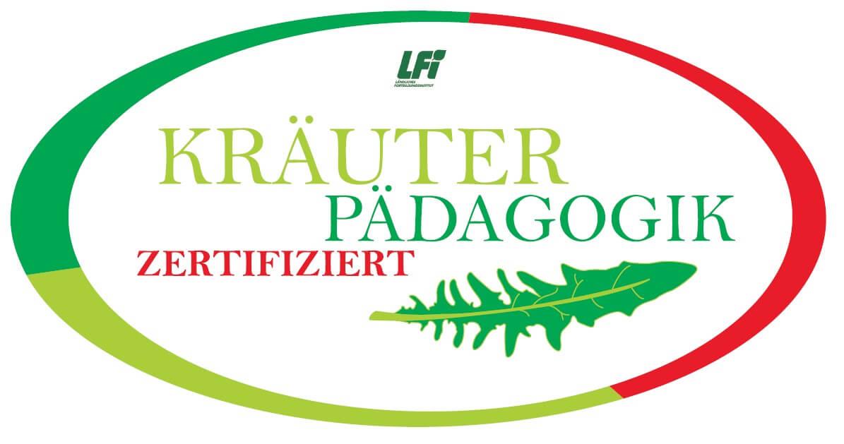 titelbild-schuleambauernhofbetrieb
