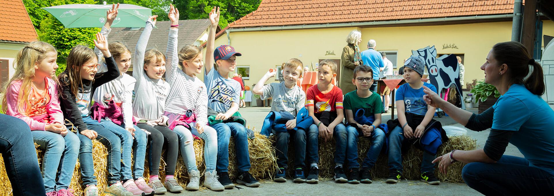trennerbild-schuleambauernhof