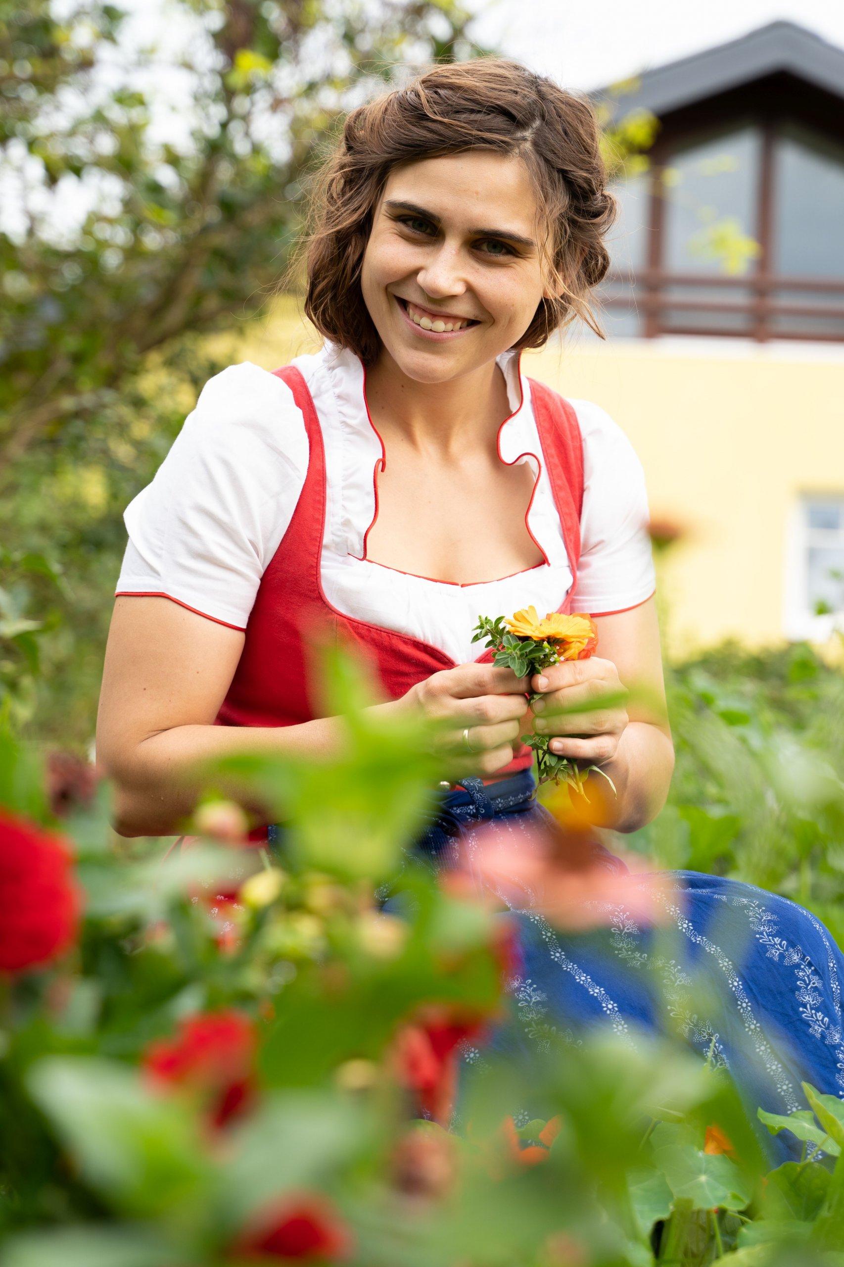 Katharina Lettner